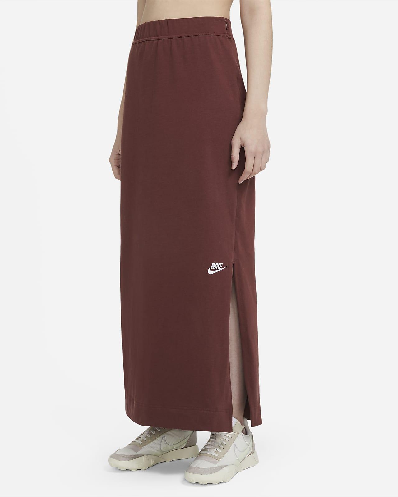 Falda para mujer Nike Sportswear