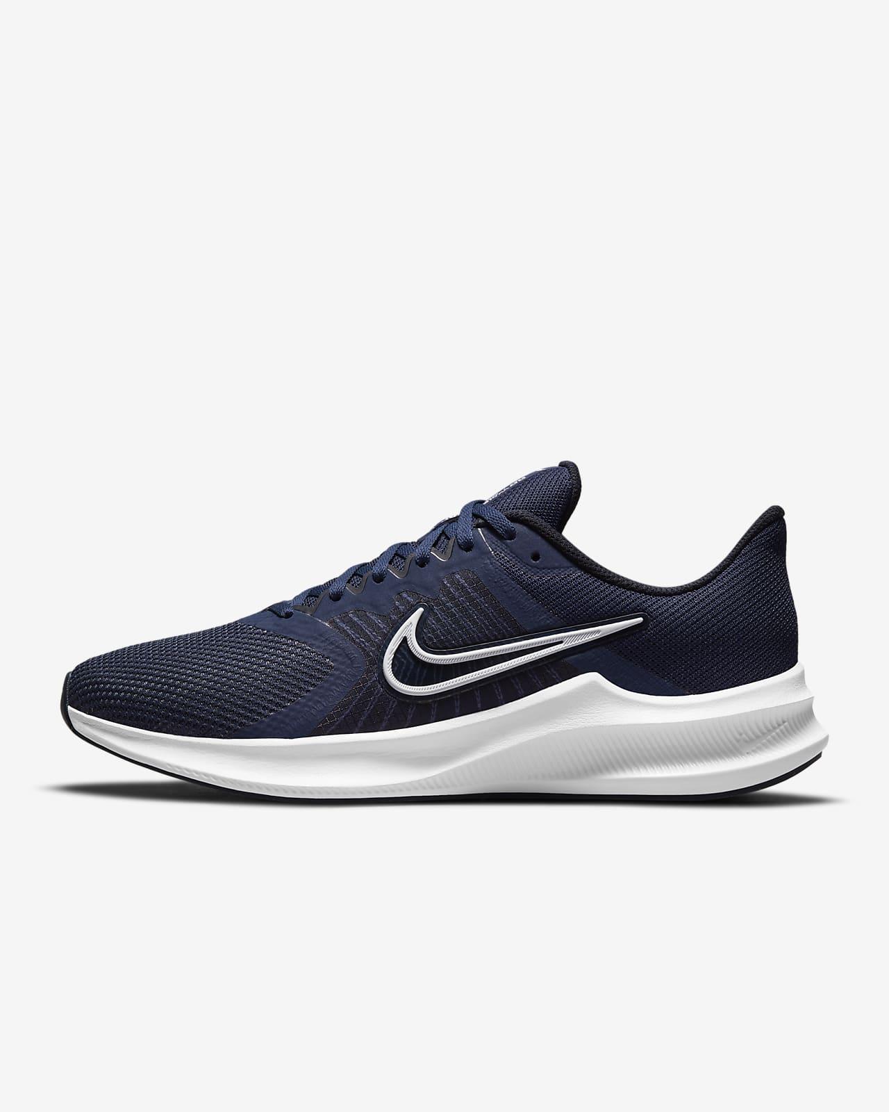 Calzado de running para hombre Nike Downshifter 11