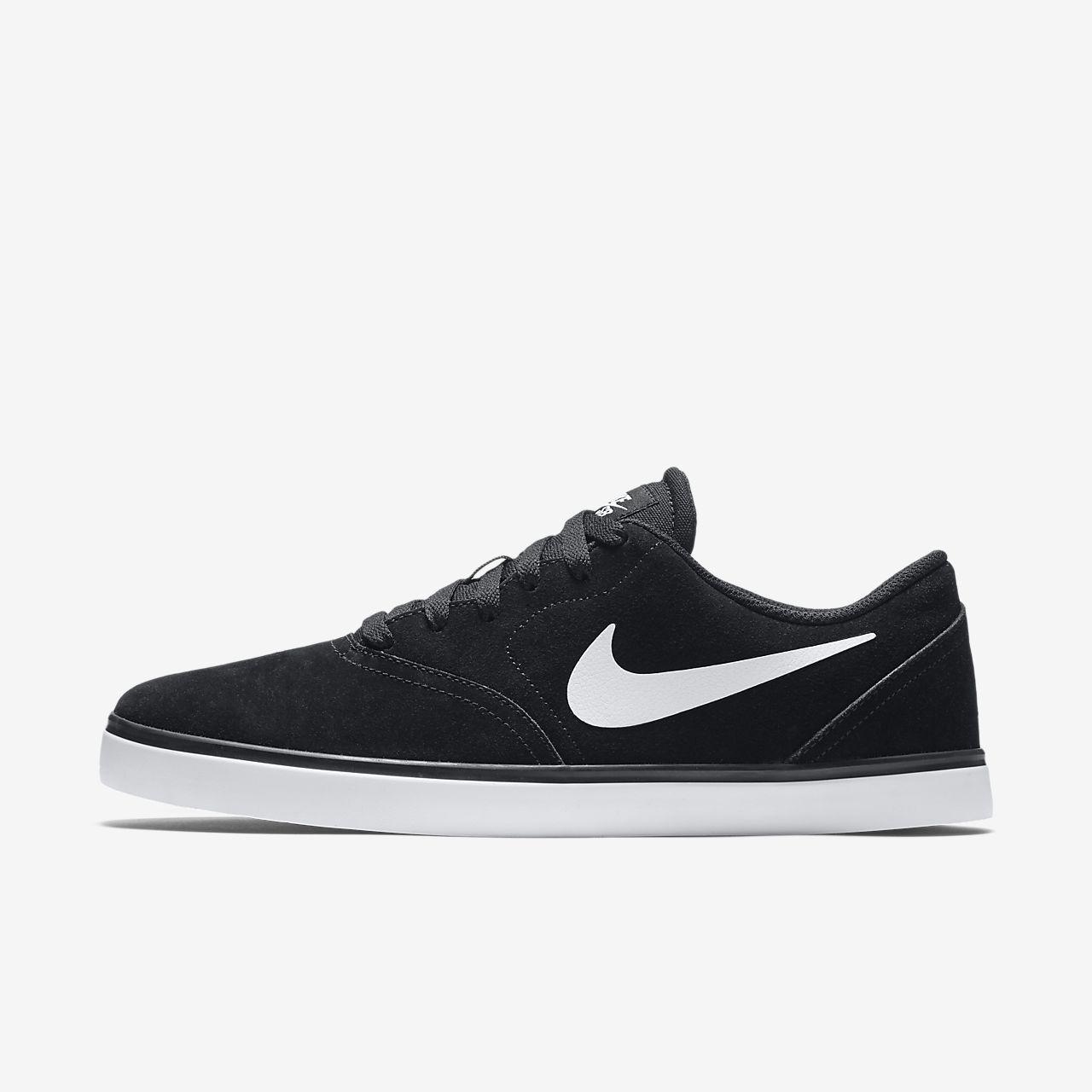 Nike SB Check 滑板鞋