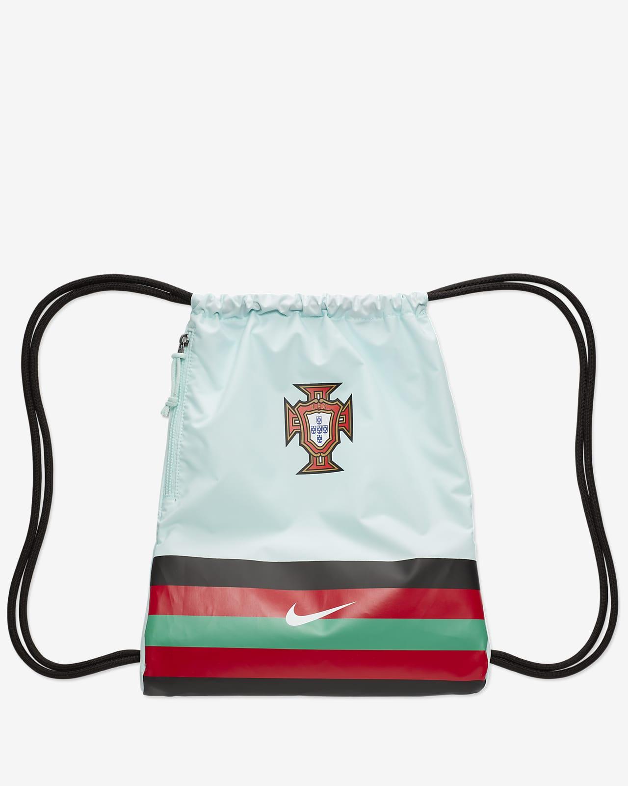 Portugal Stadium Football Gymsack