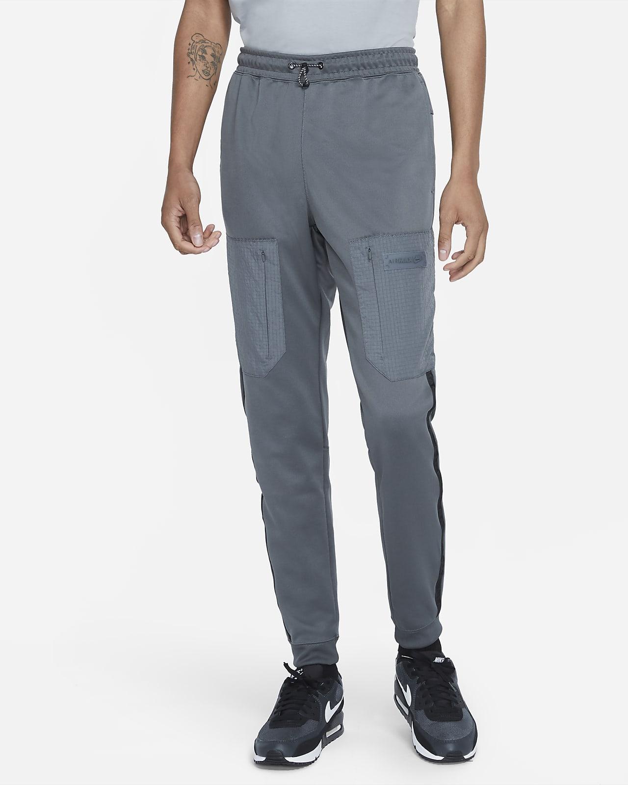 Nike Sportswear Air Max Herrenhose