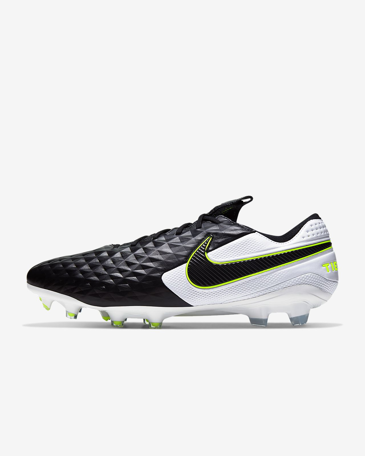 The Best Leather Soccer Cleats in 2019 |