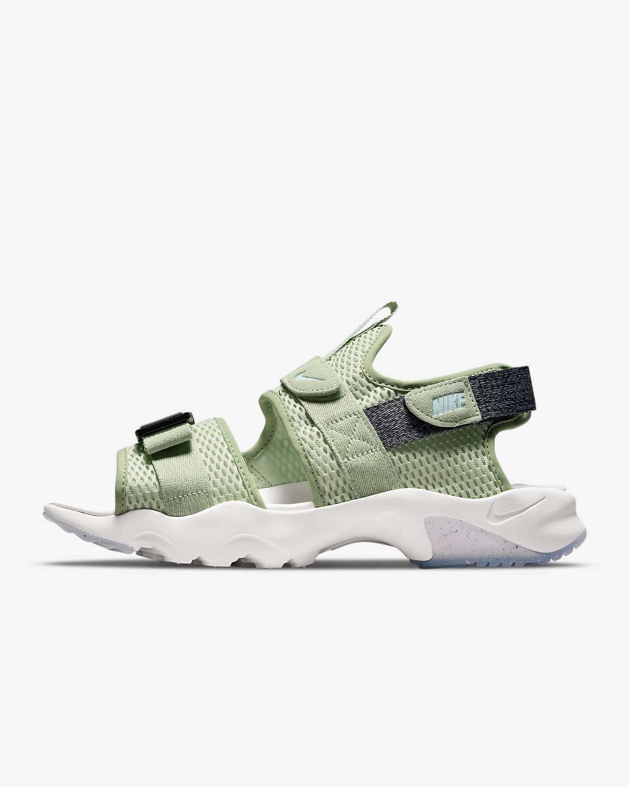 Nike Canyon Men's Sandal