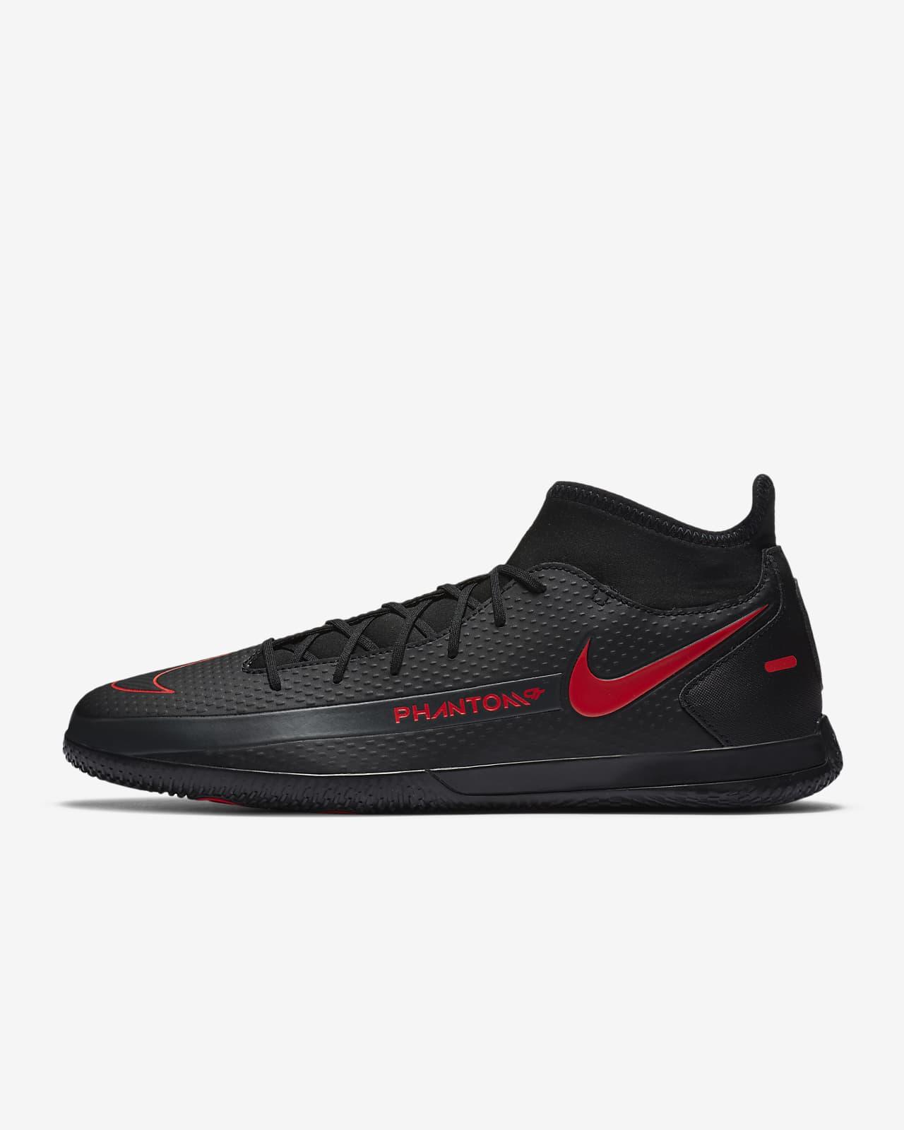 Nike Phantom GT Club Dynamic Fit IC Indoor Court Football Shoe
