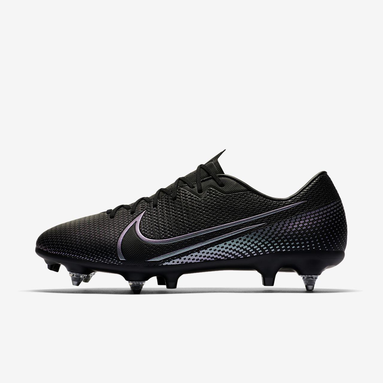 nike fotbollsskor mercurial billigt, Köpa Nike Air Max 95