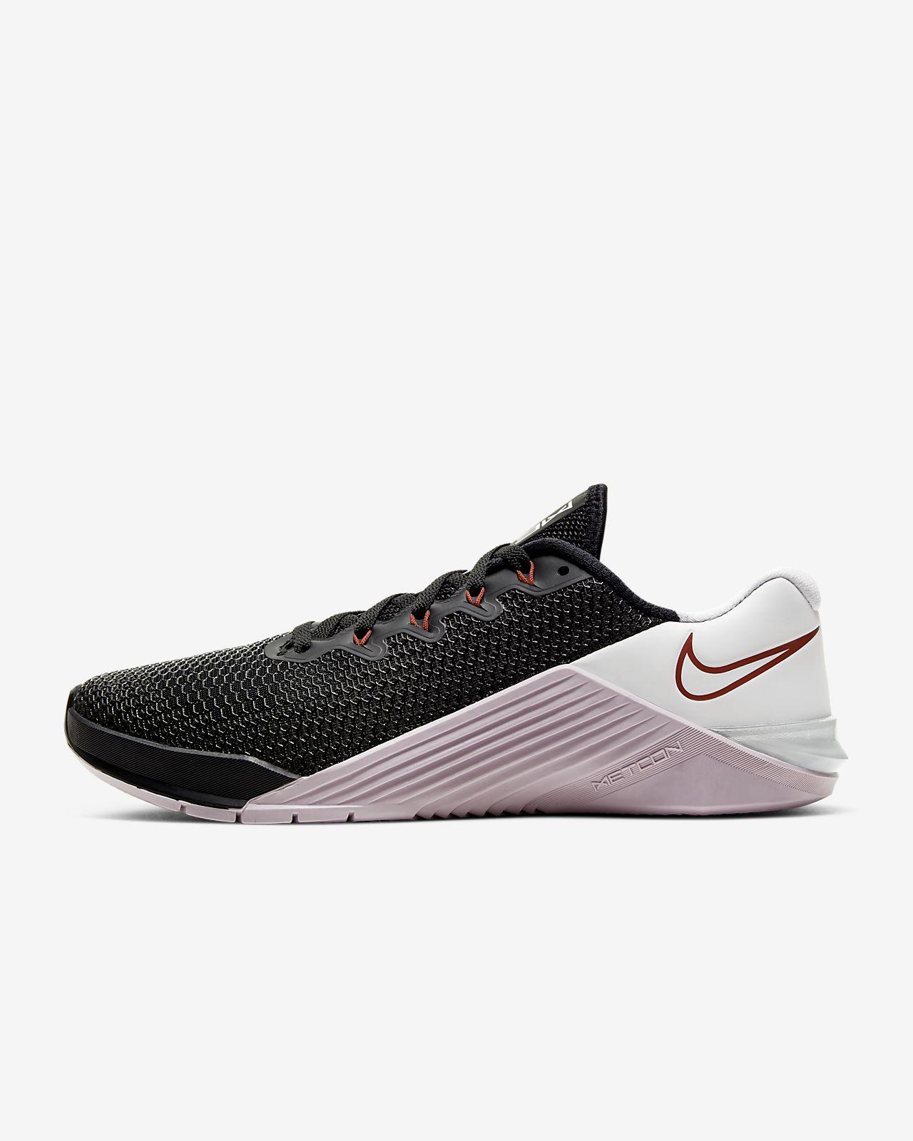 Nike Free Metcon 2 AMP Buty treningowe Trening Obuwie