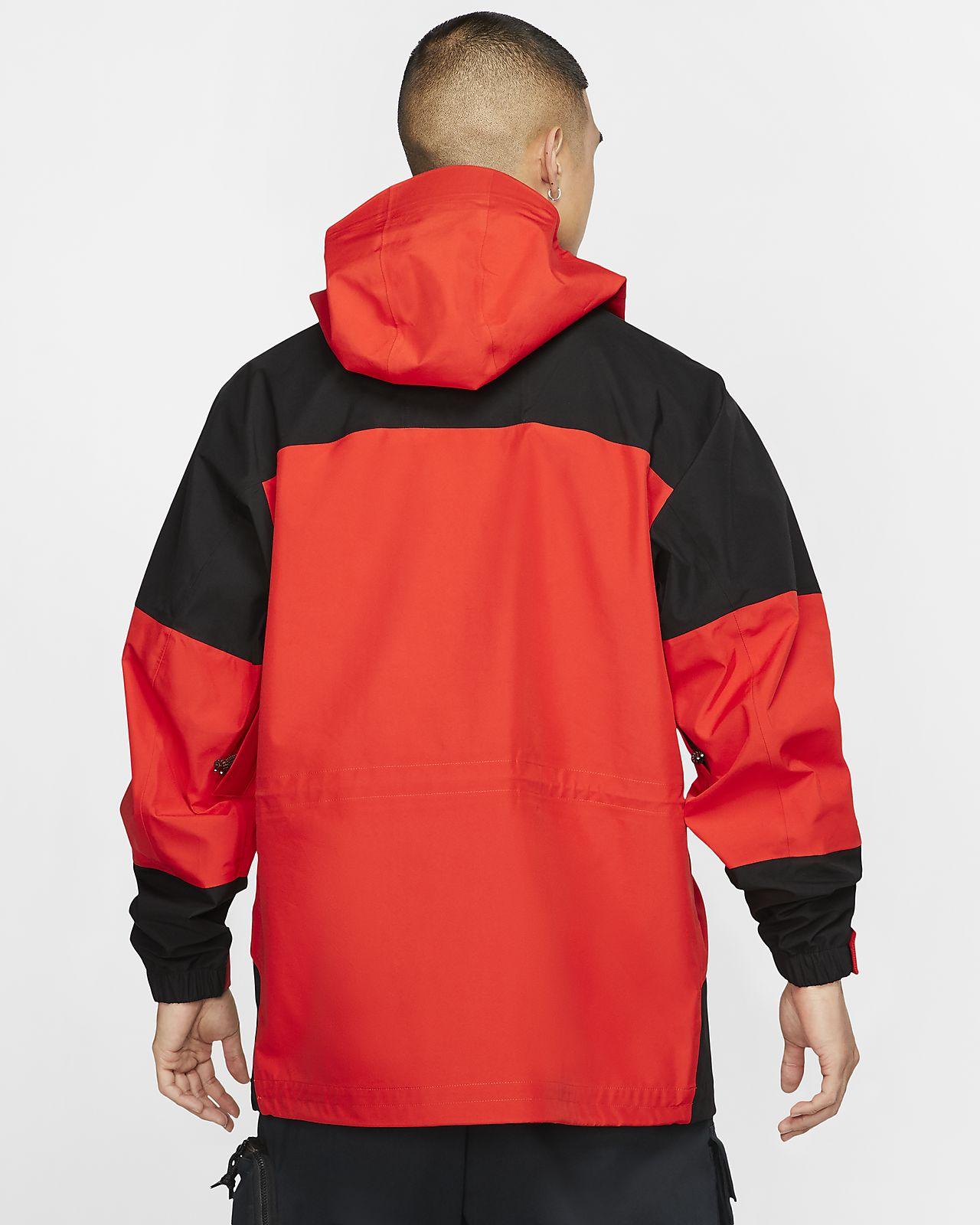 Nike ACG GORE TEX Men's Jacket