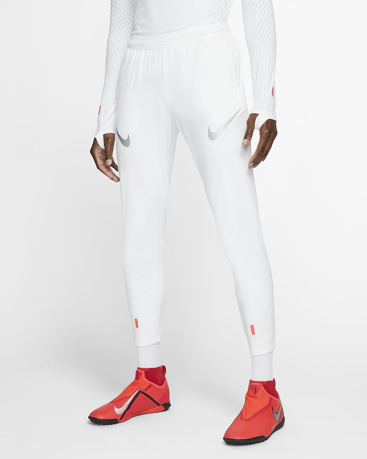 Nike VaporKnit Strike Men's Football Pants