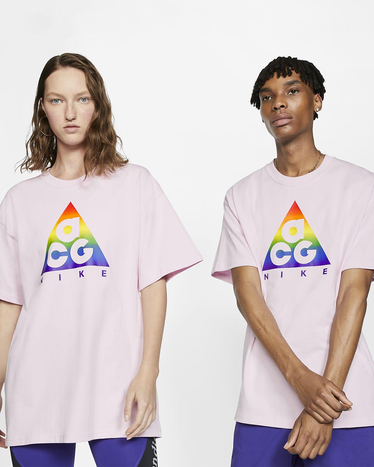 Nike Sportswear BETRUE-T-shirt