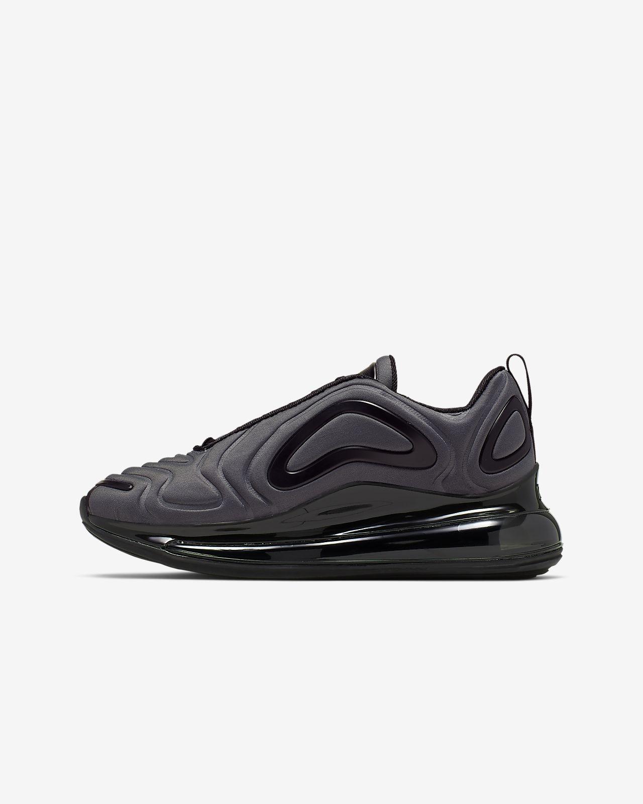 scarpe 720 nike ragazzo