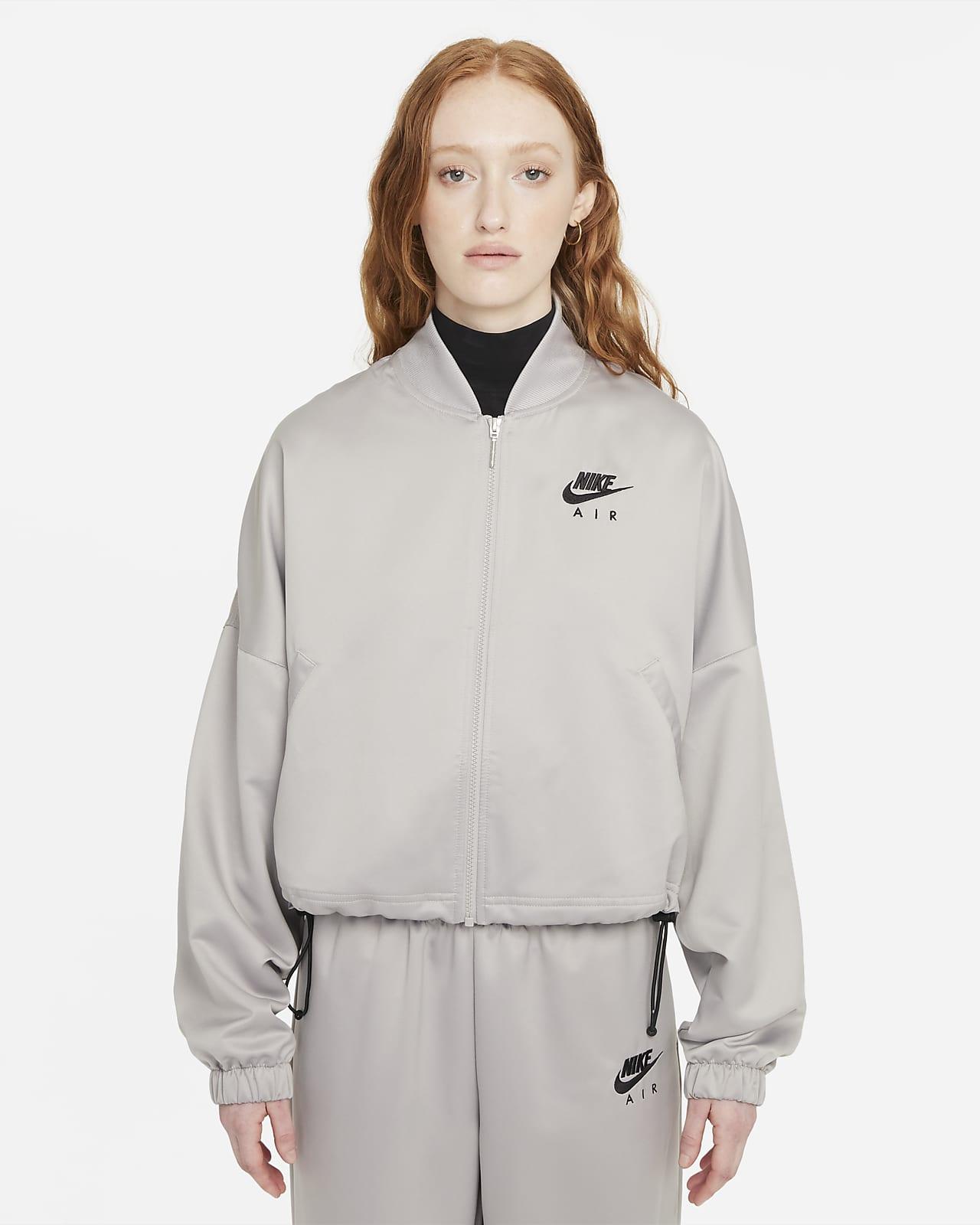 Chamarra para mujer Nike Air