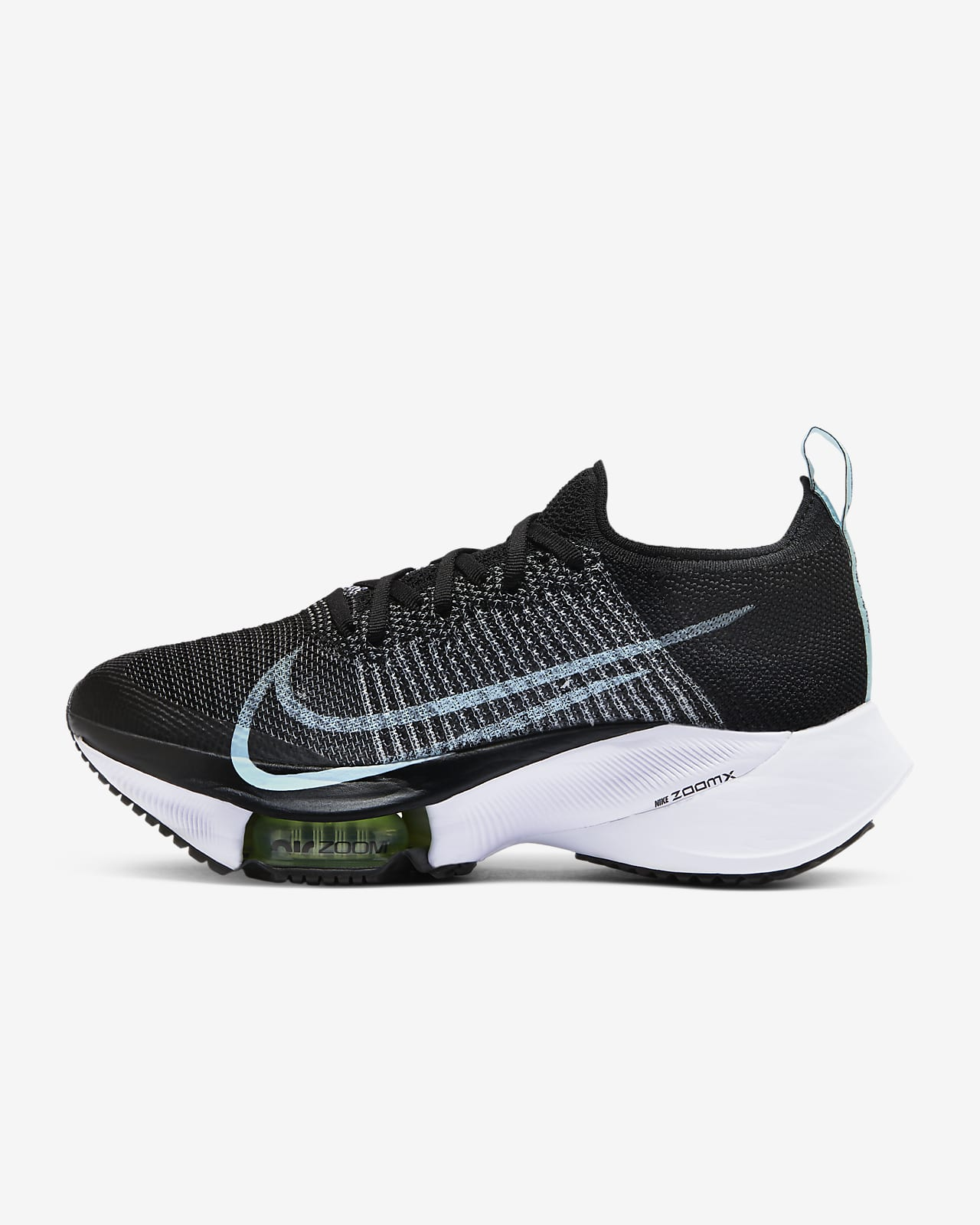 Scarpa da running Nike Air Zoom Tempo NEXT% - Donna