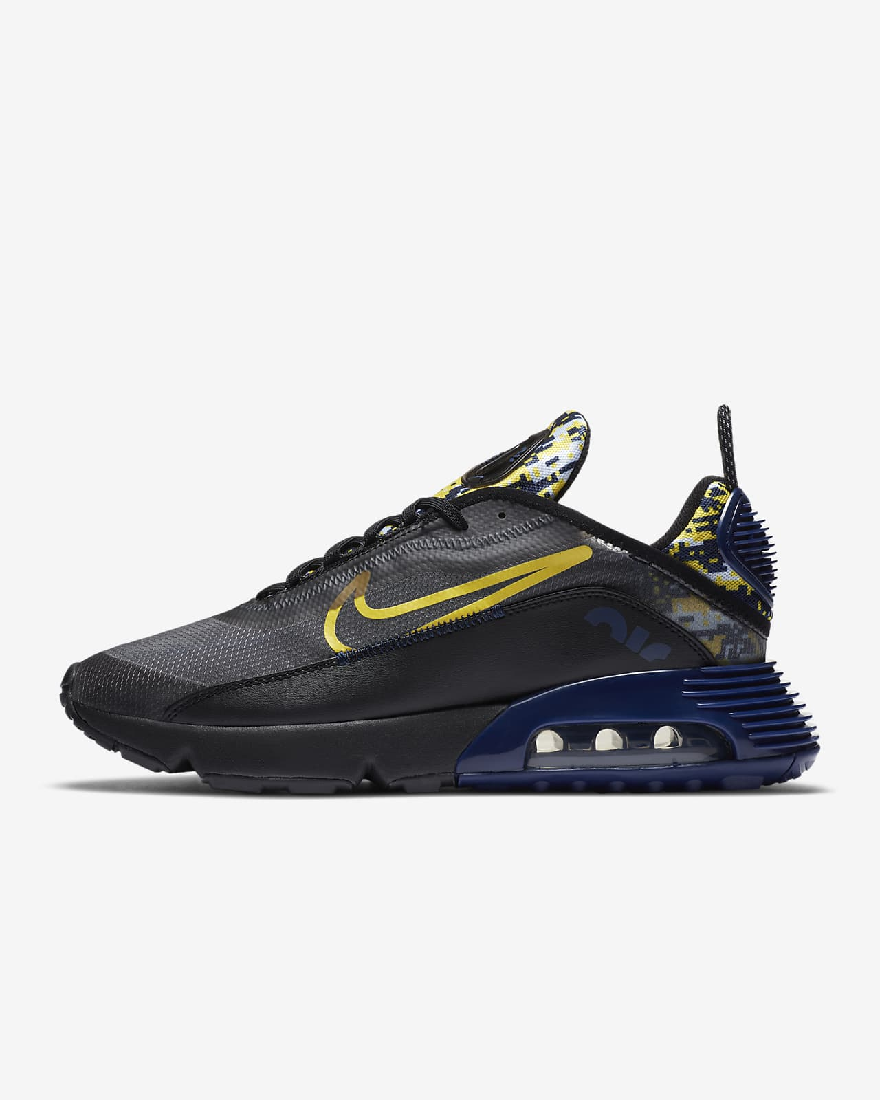Nike Air Max 2090 Herrenschuh
