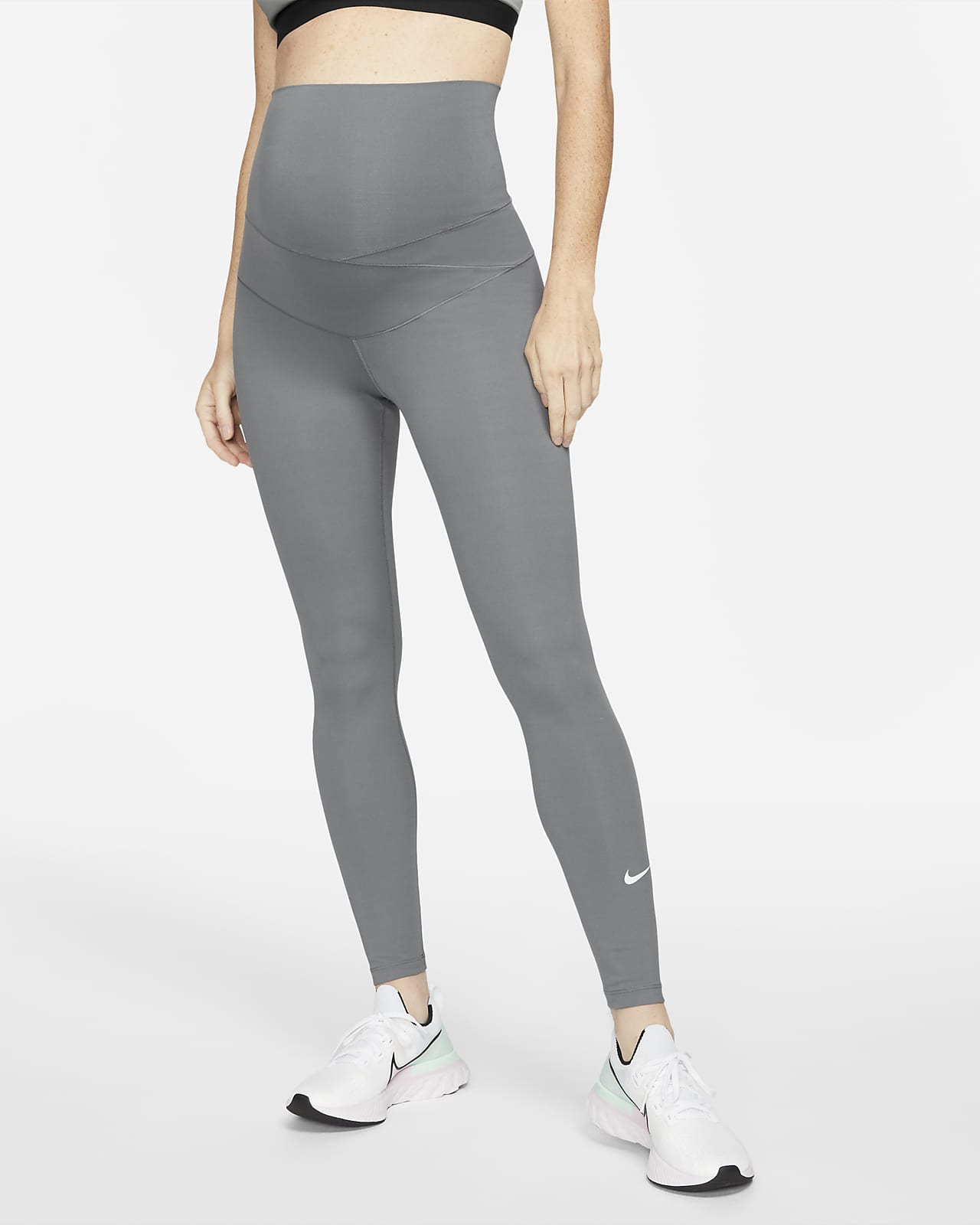 Nike One (M) Leggings (Maternity) - Dona