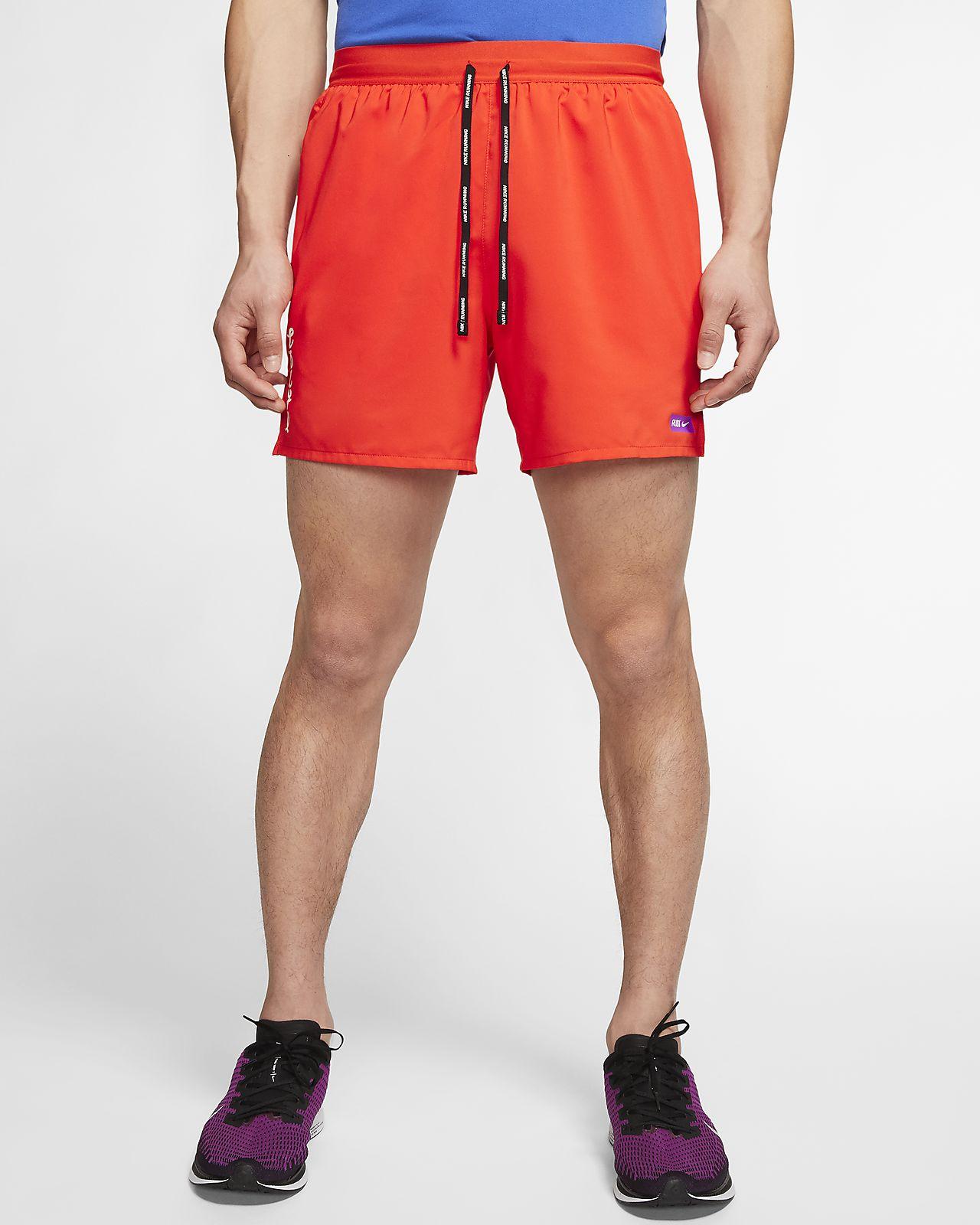 "Nike Flex Stride Men's 5"" Running Shorts"