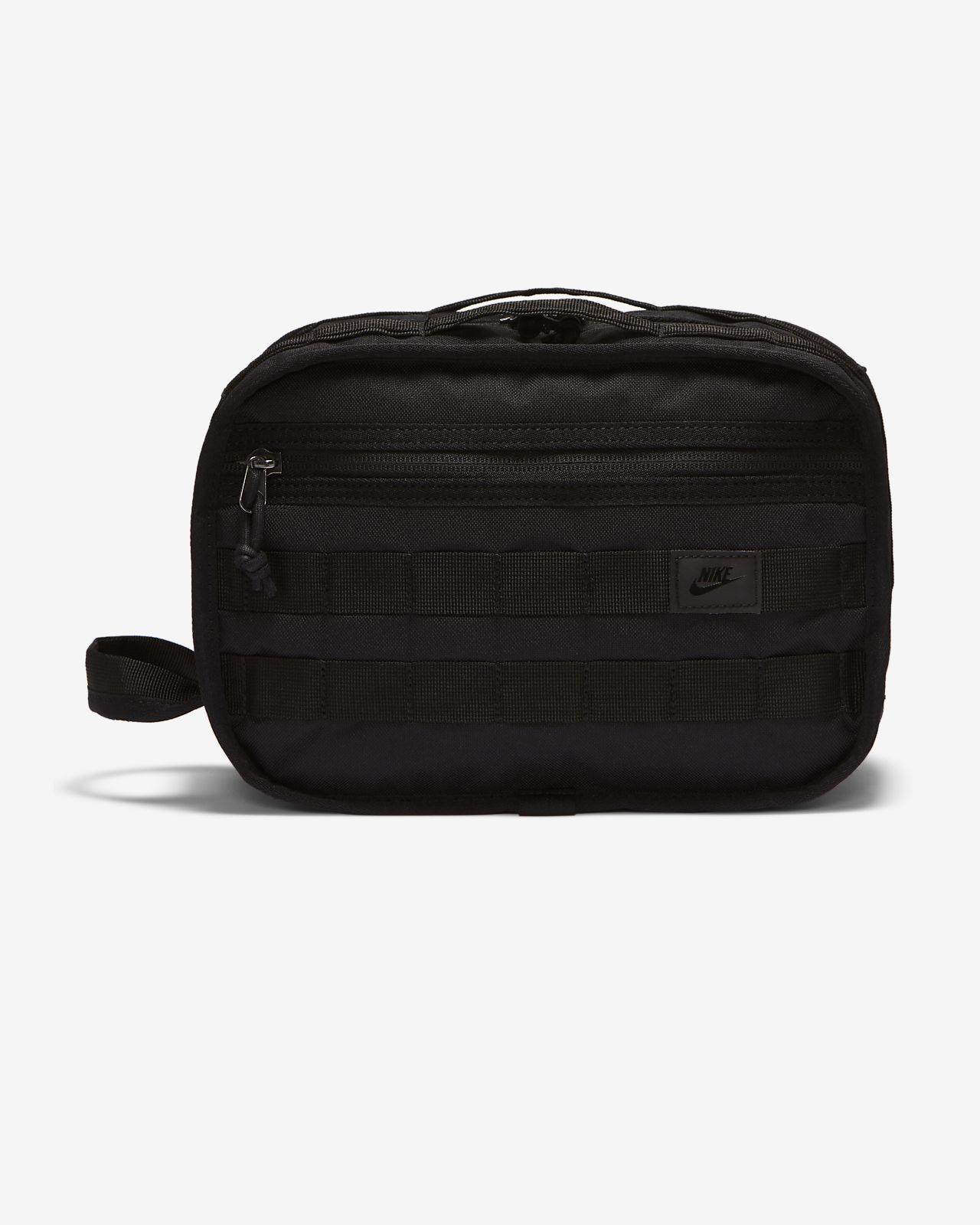 Nike Sportswear RPM Utility Bag