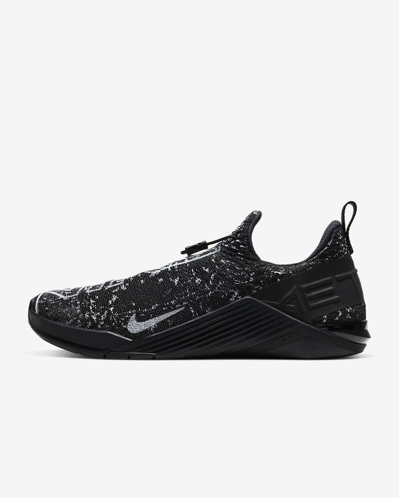Nike React Metcon Herren-Trainingsschuh