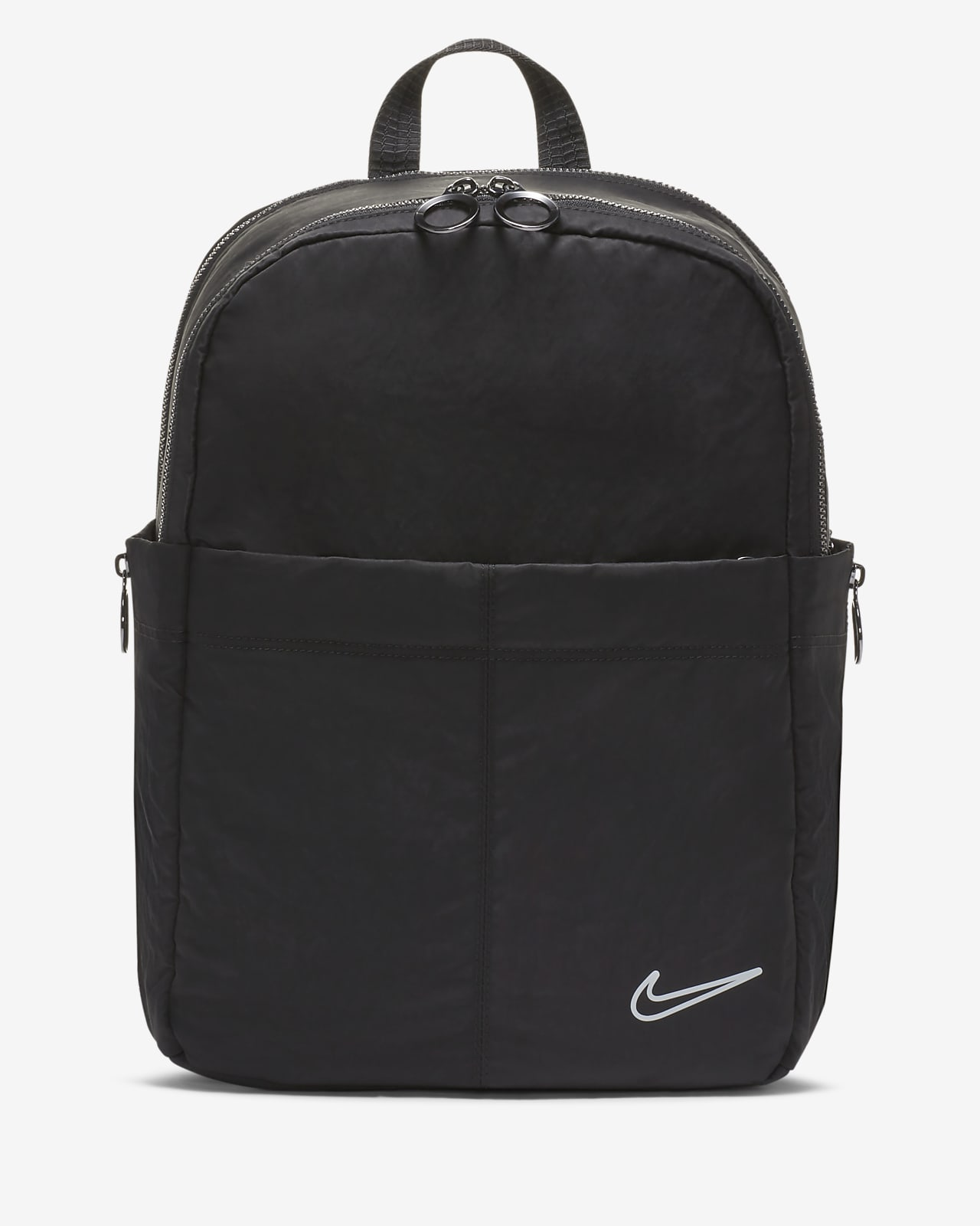 Nike One Luxe Women's Backpack