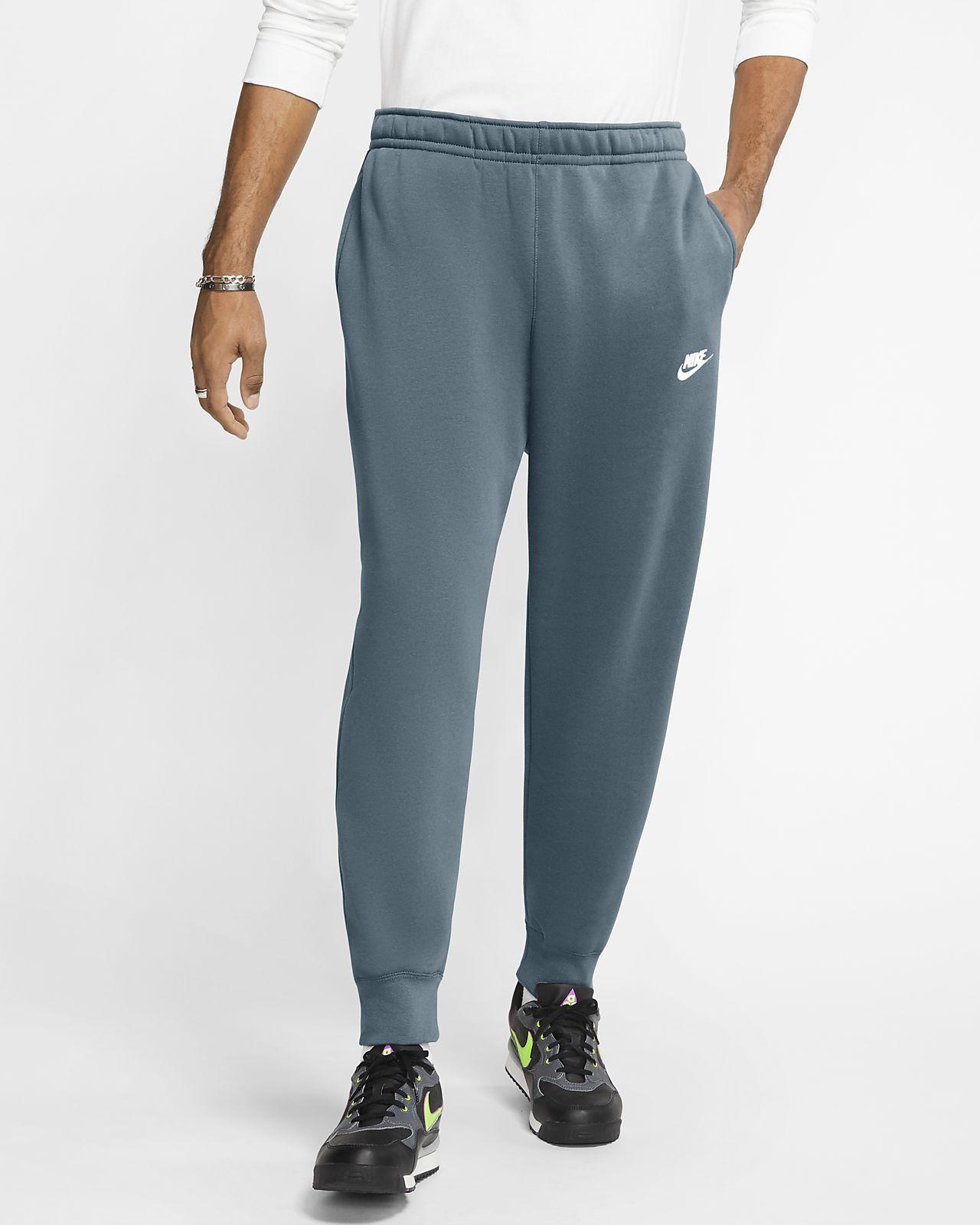 Nike Sportswear Club Fleece-joggers