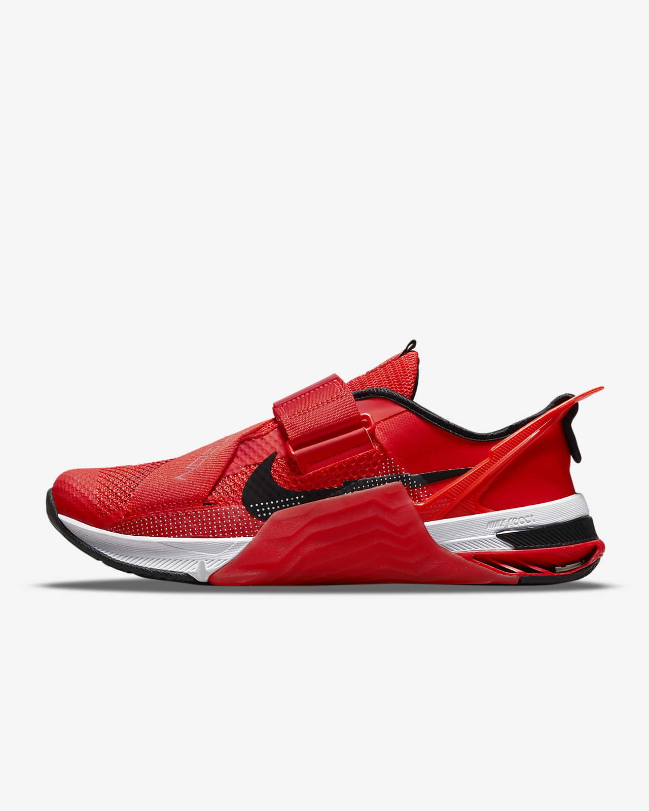 Calzado de entrenamiento Nike Metcon 7 FlyEase