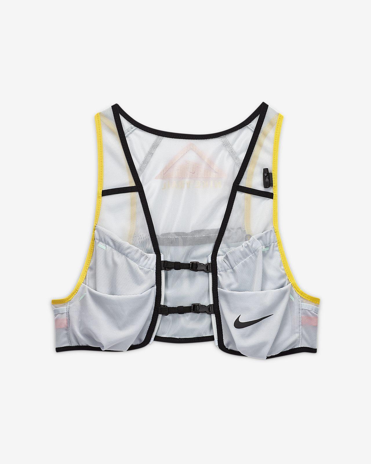 Löparväst Nike för män
