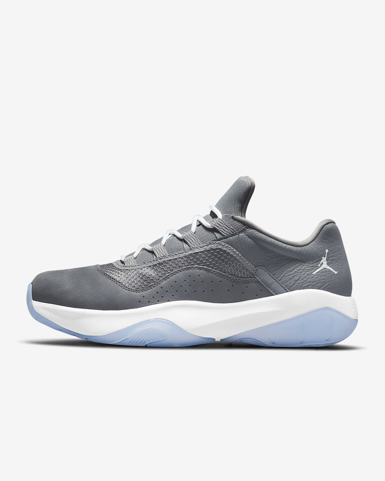 Air Jordan 11 CMFT Low Men's Shoes