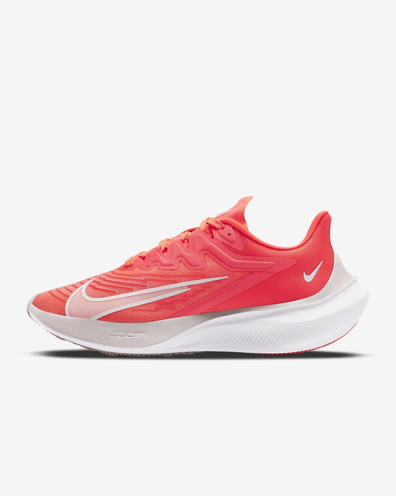 Nike Zoom Gravity 2 女款跑鞋