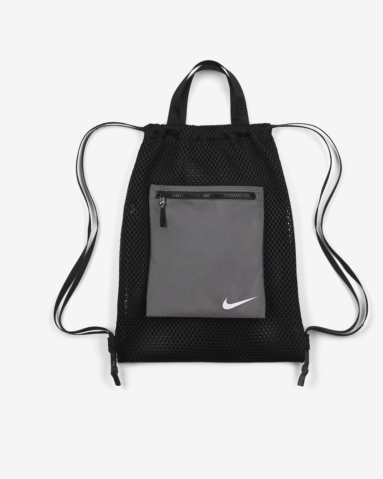 Saco de ginásio Nike Sportswear Essentials