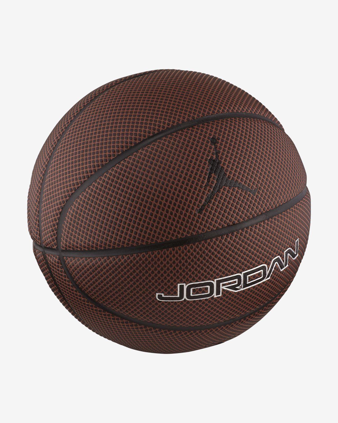 Jordan Legacy 8P (7 號) 籃球
