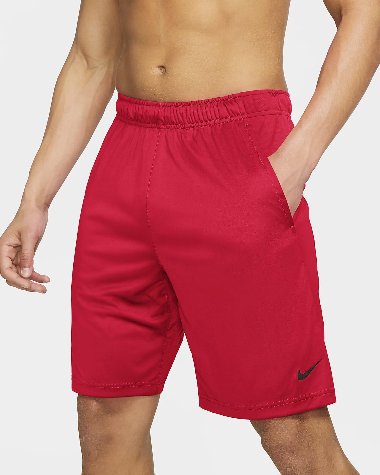 Nike Pro Compression Training Shorts New Size XS to Medium Comfortable Dri-Fit