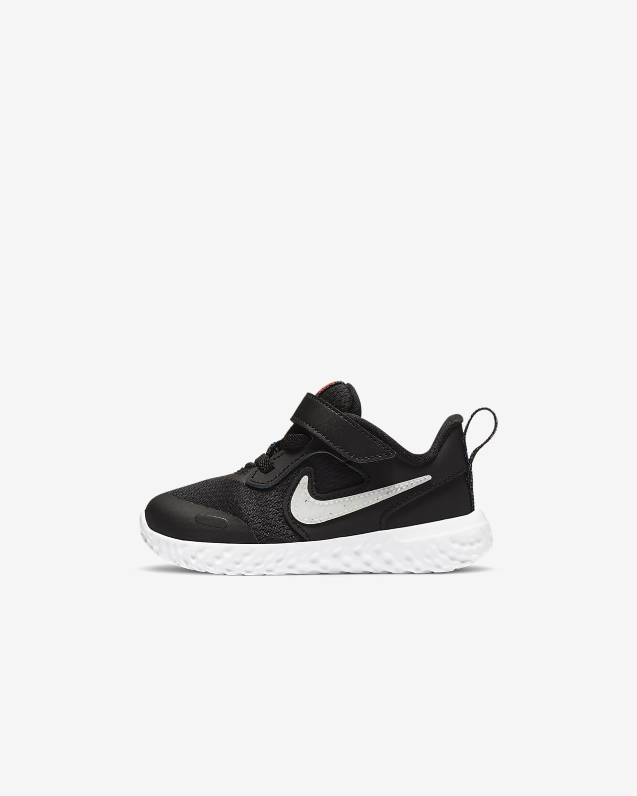 Nike Revolution 5 SE Baby and Toddler Shoe