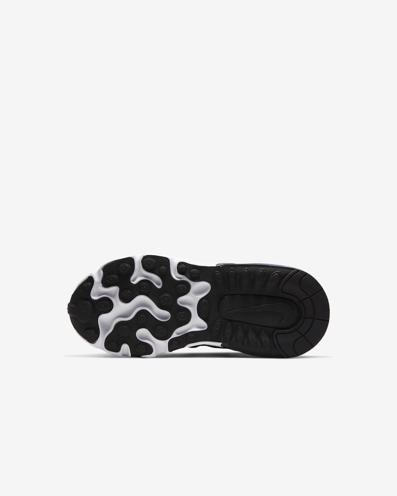 Buty dla małych dzieci Nike Air Max 270 RT