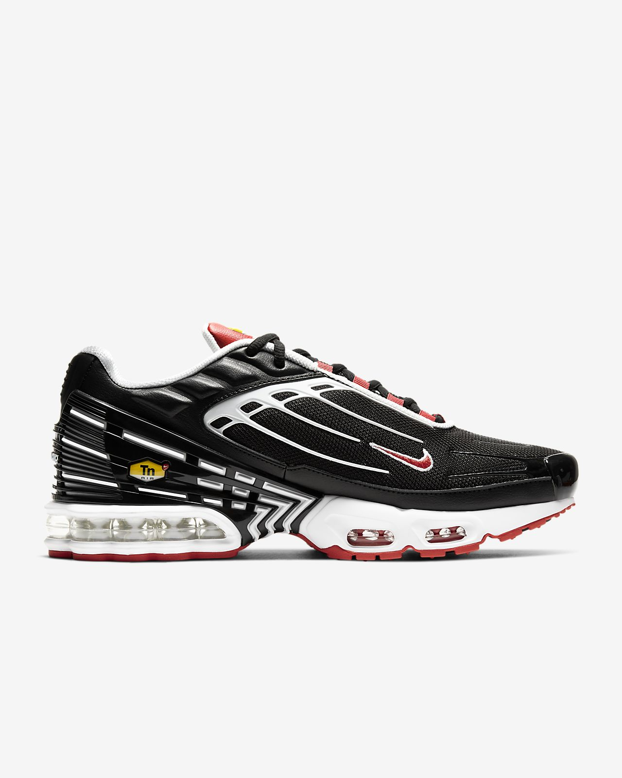 Scarpa Nike Air Max Plus 3 Ragazzi. Nike IT