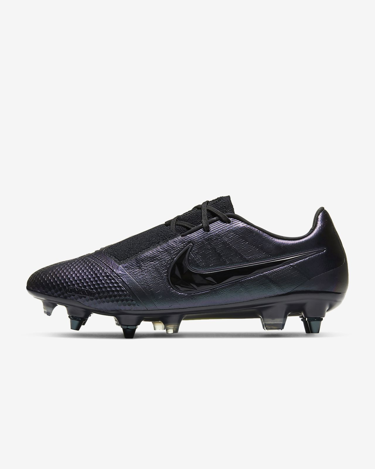 Nike Phantom Venom K b Phantom VNM fodboldst vler hos