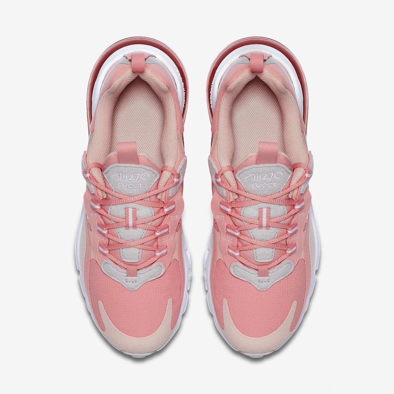 zapatillas nike de niña air max