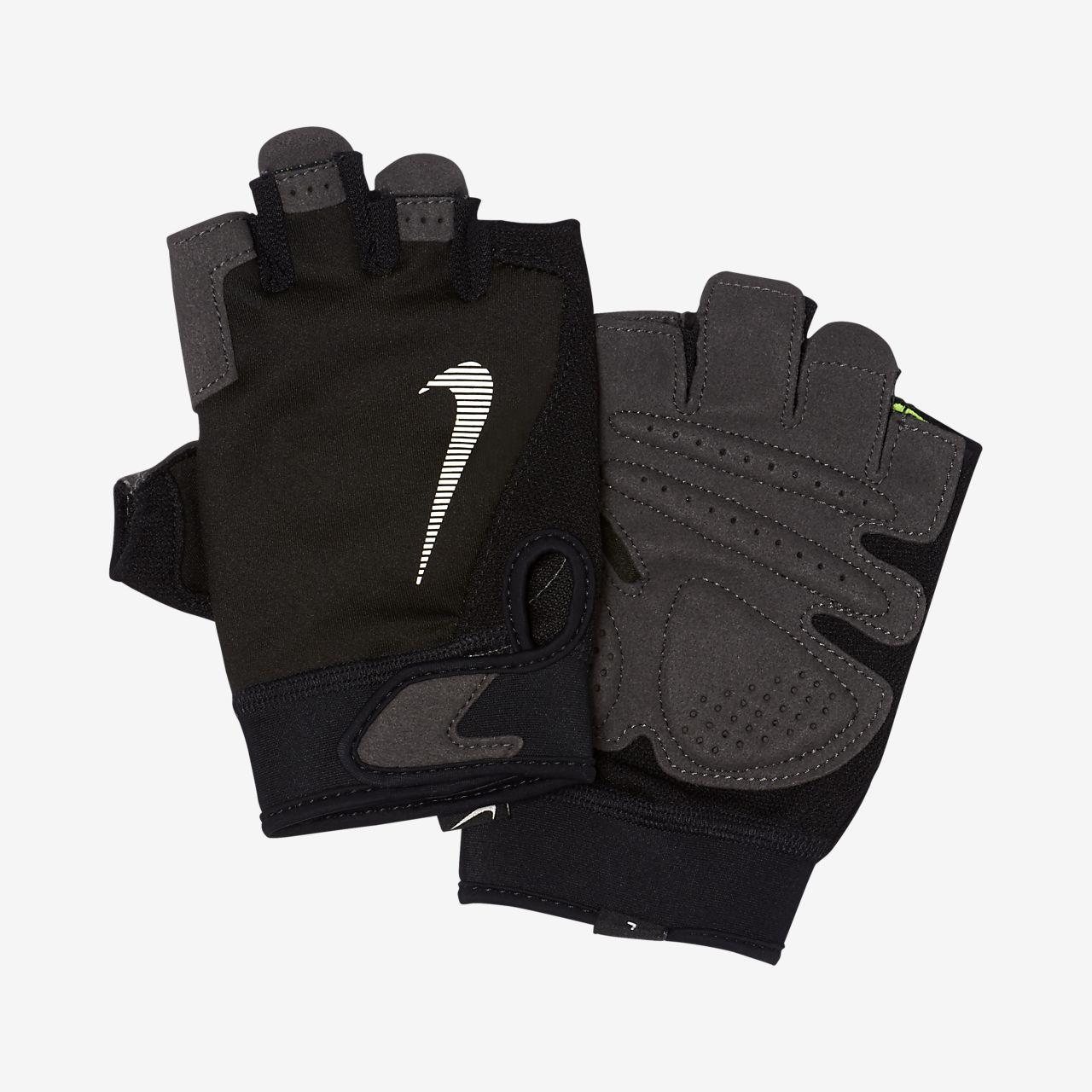 Nike Ultimate Guants d'entrenament - Home