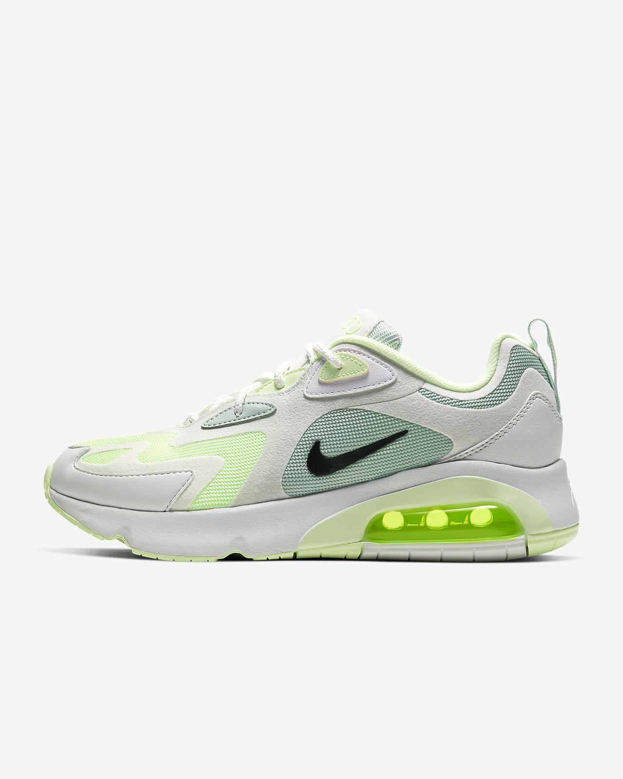 Kvinder Bestsellere Sko. Nike DK