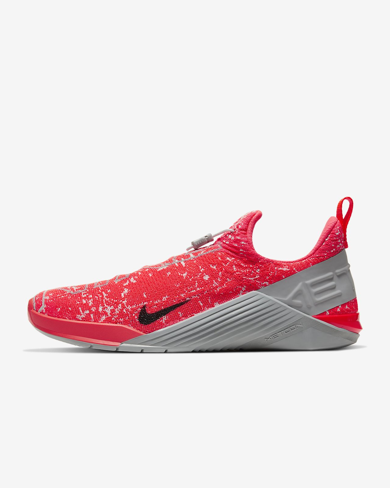 Scarpa da training Nike React Metcon - Uomo