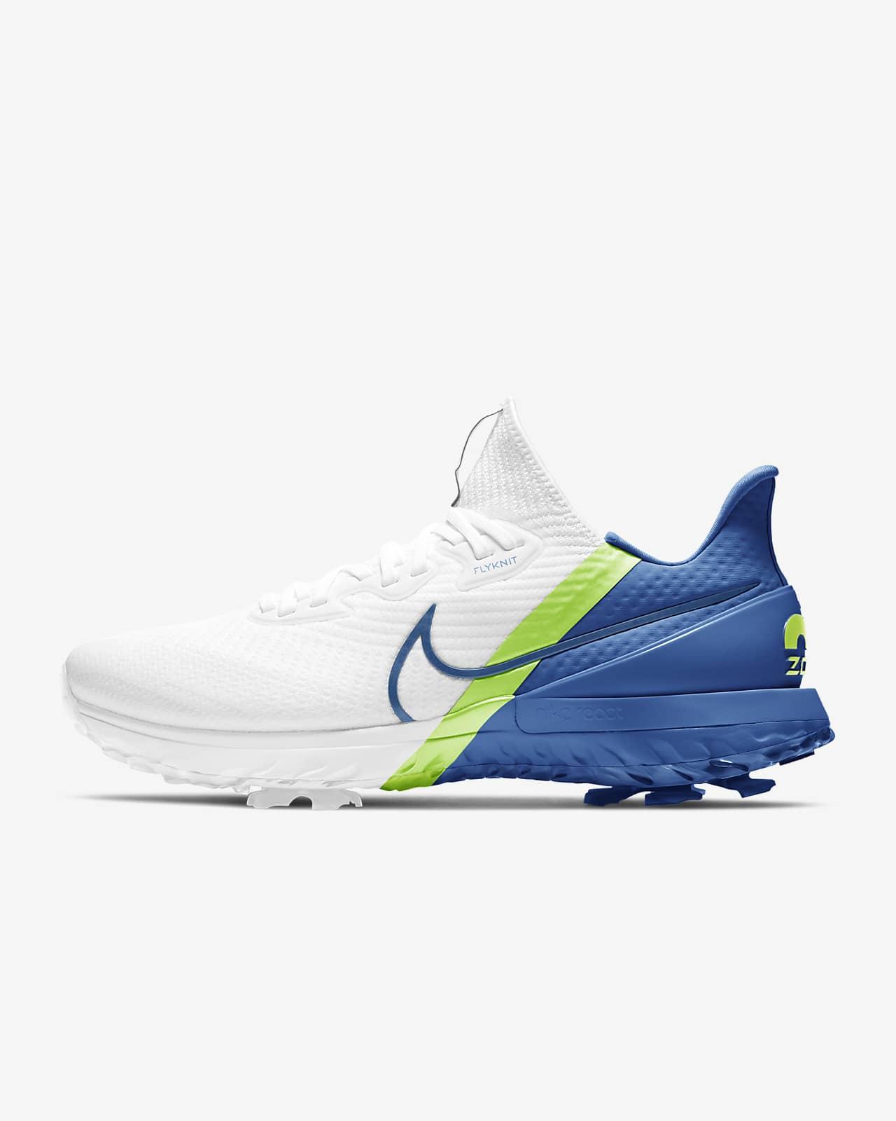 Nike Air Zoom Infinity Tour Sabatilles de golf