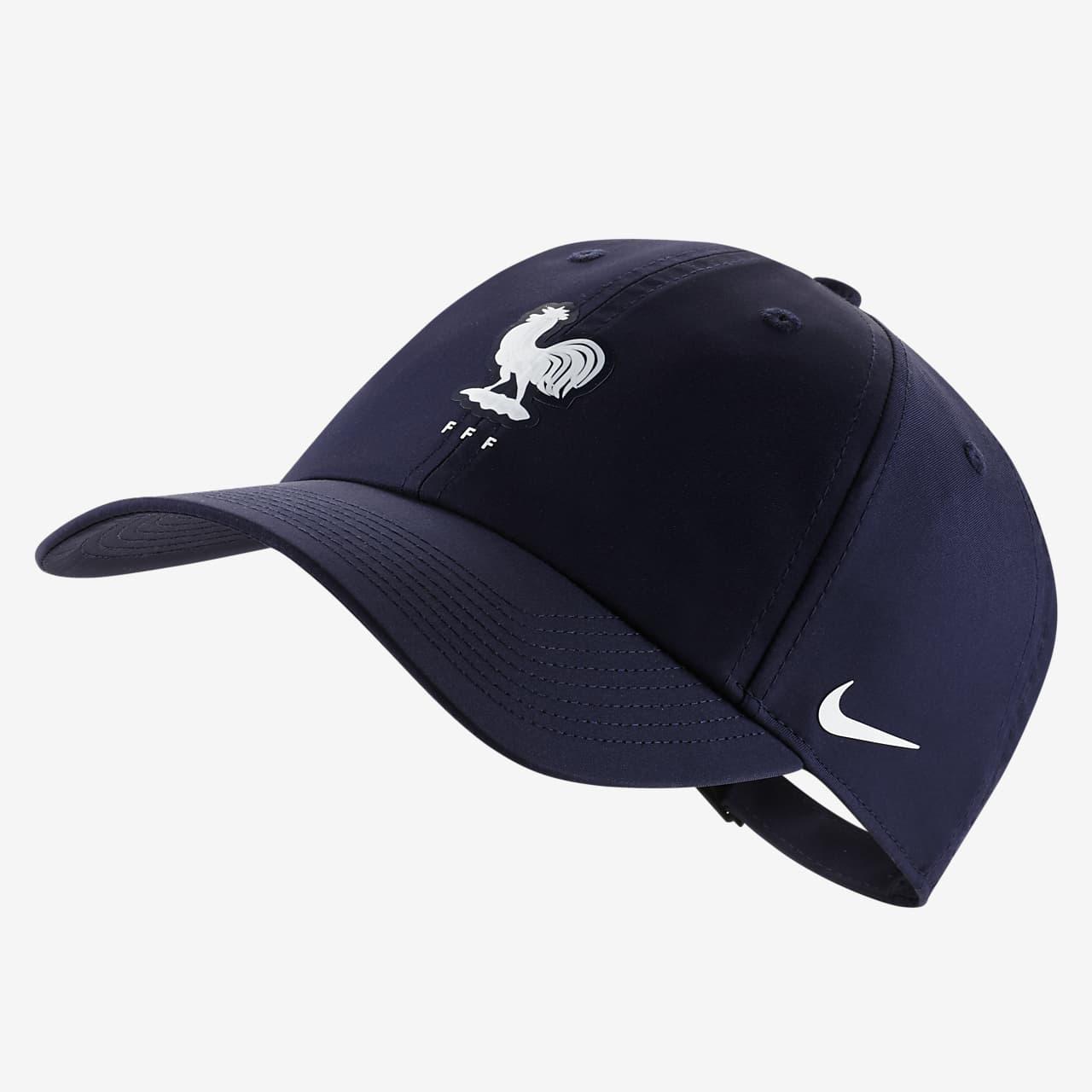 FFF Heritage86 Hat