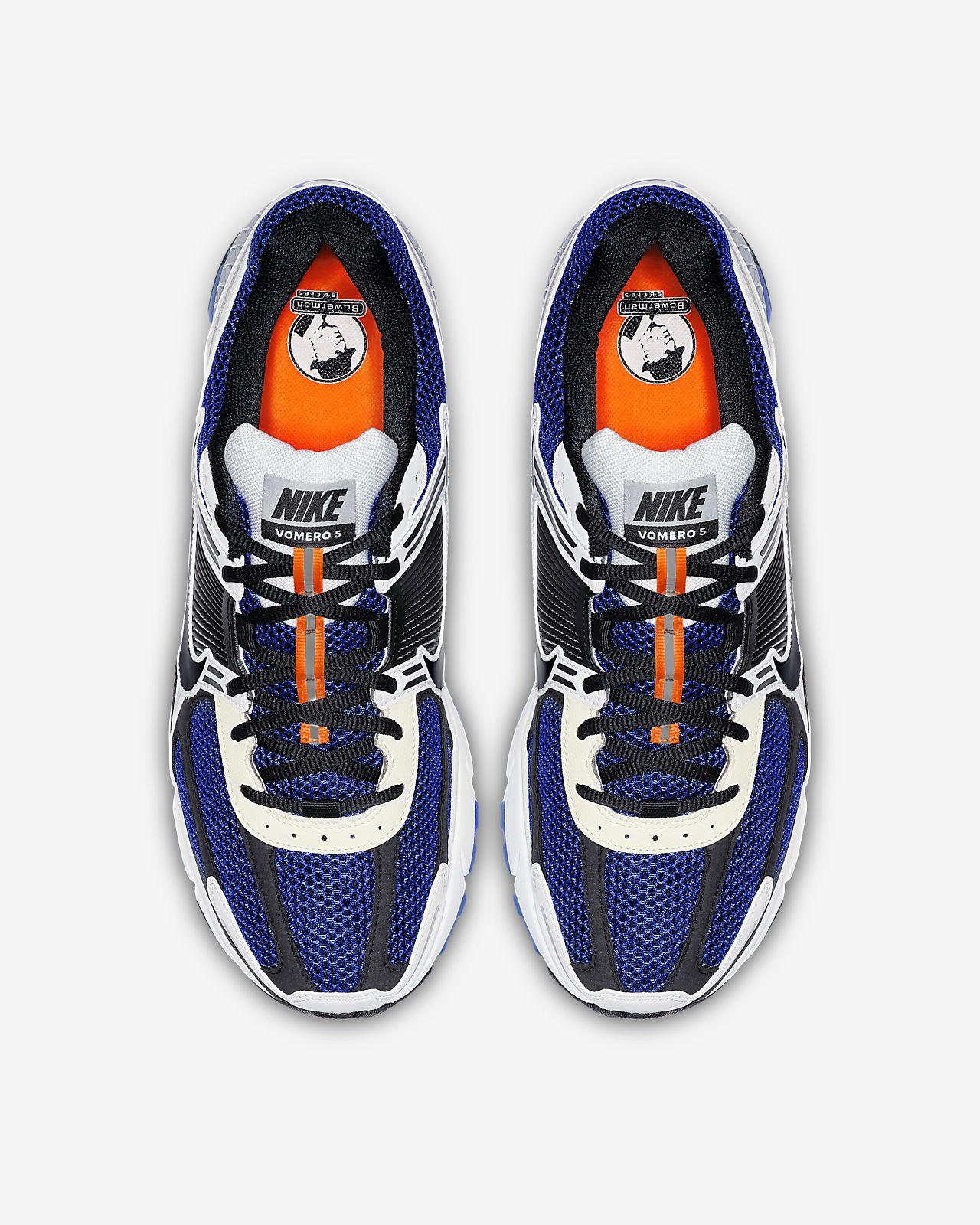 Nike Zoom Vomero 5 Se Sp | Move Shop