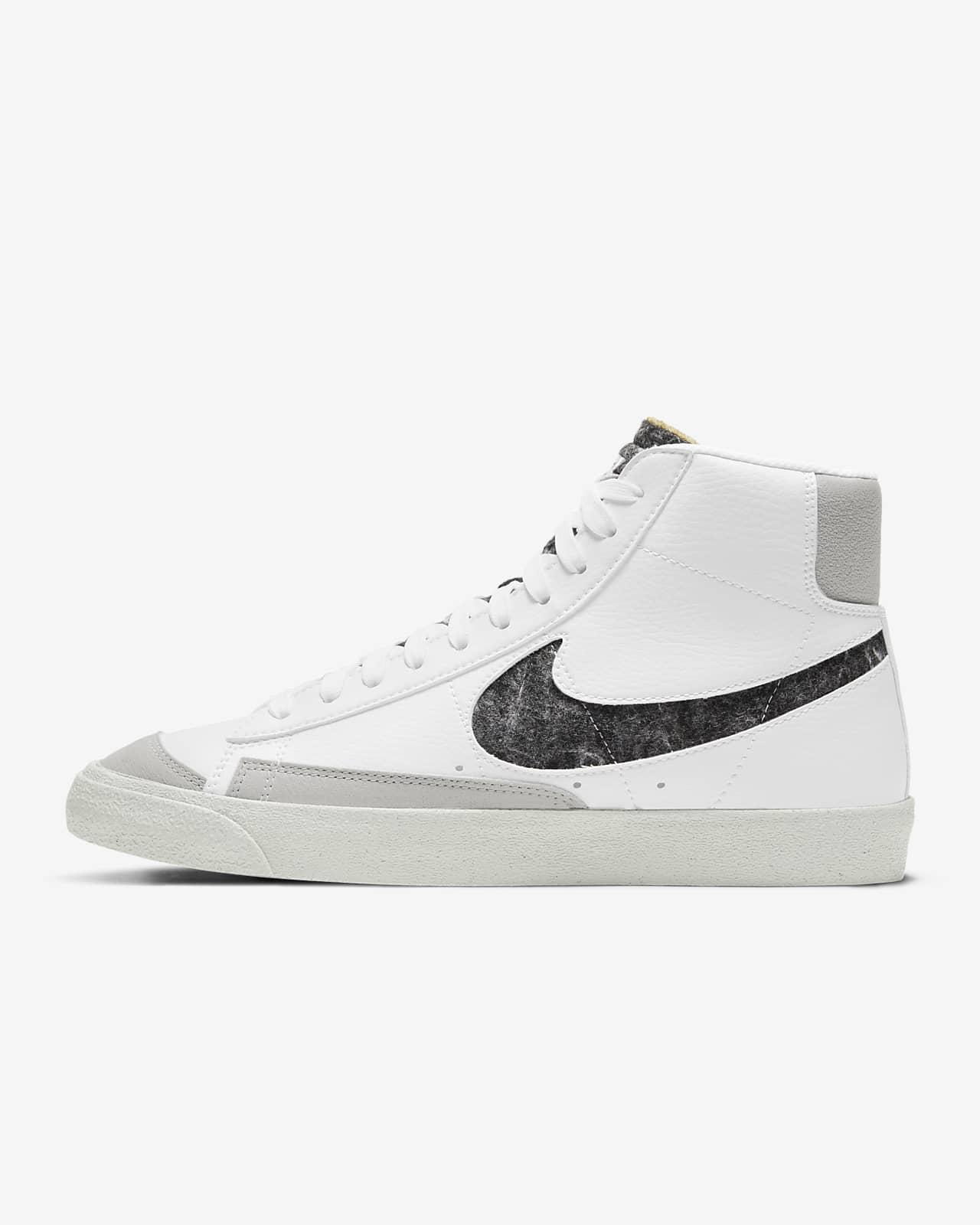 Calzado para hombre Nike Blazer Mid '77 Vintage