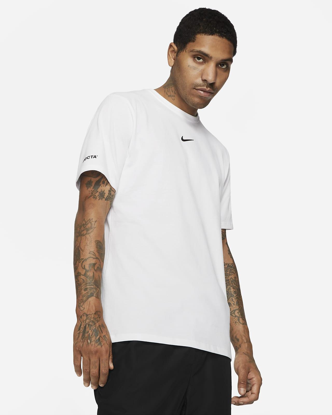 NOCTA Short-Sleeve Top