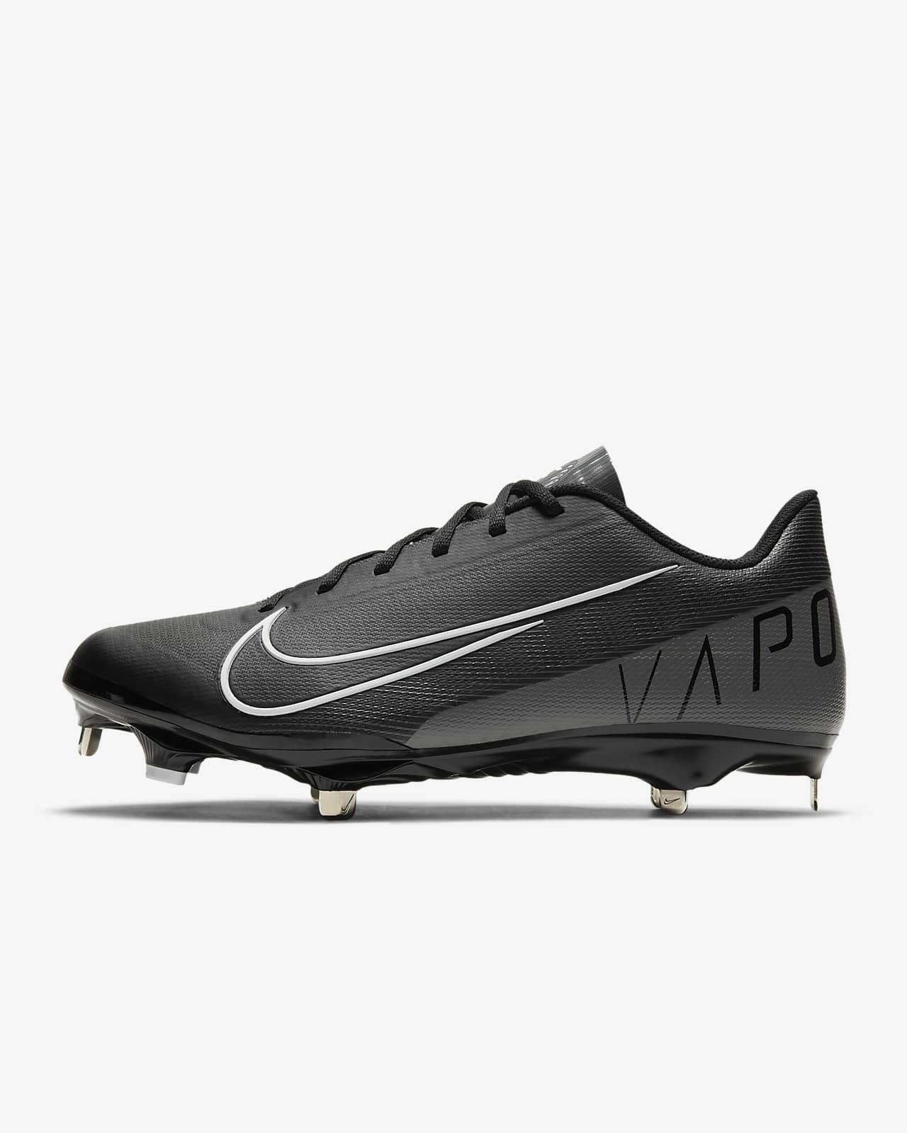 Nike Lunar Vapor Ultrafly Elite 3 Men's Baseball Cleat