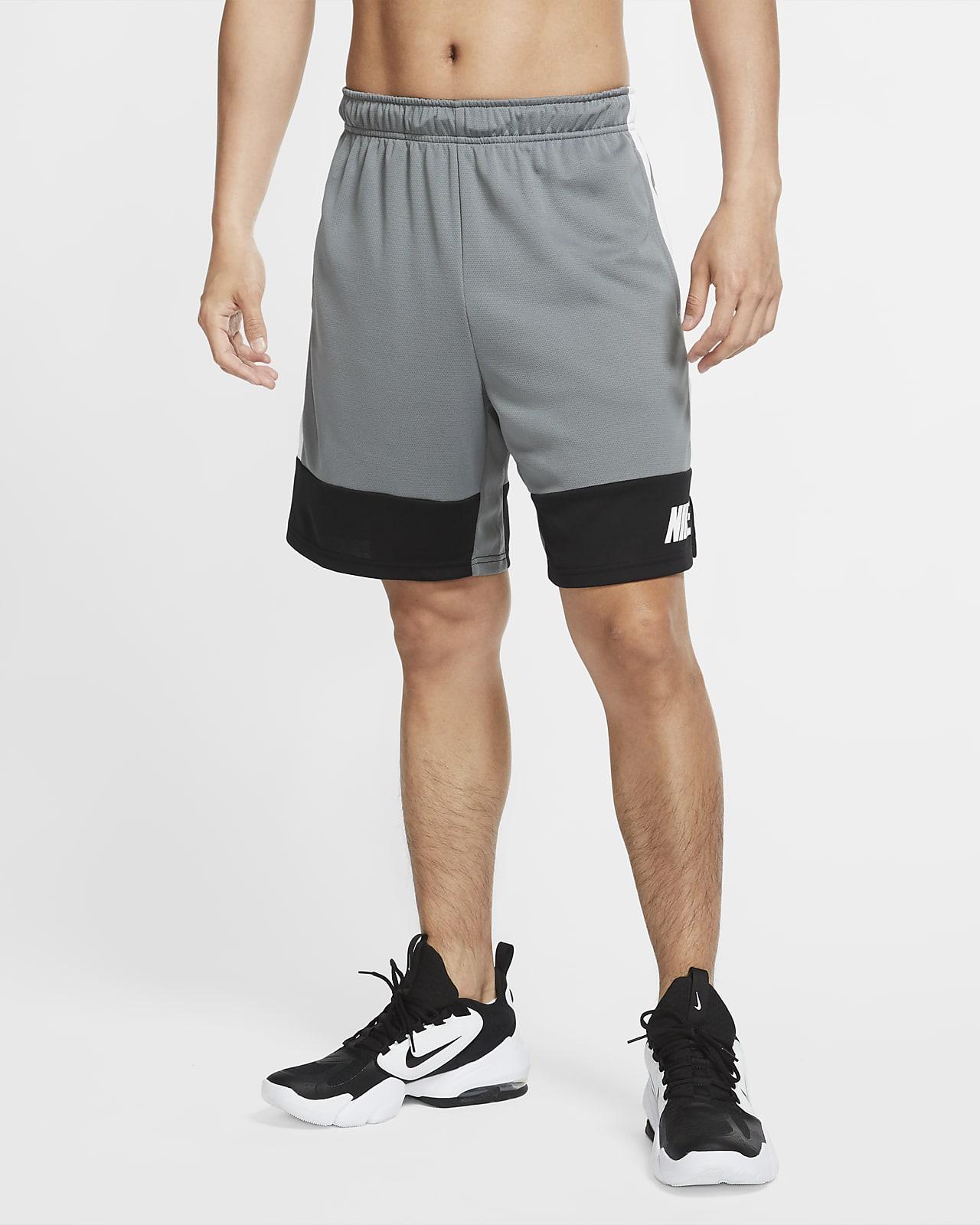 Shorts da training Nike Dri-FIT - Uomo