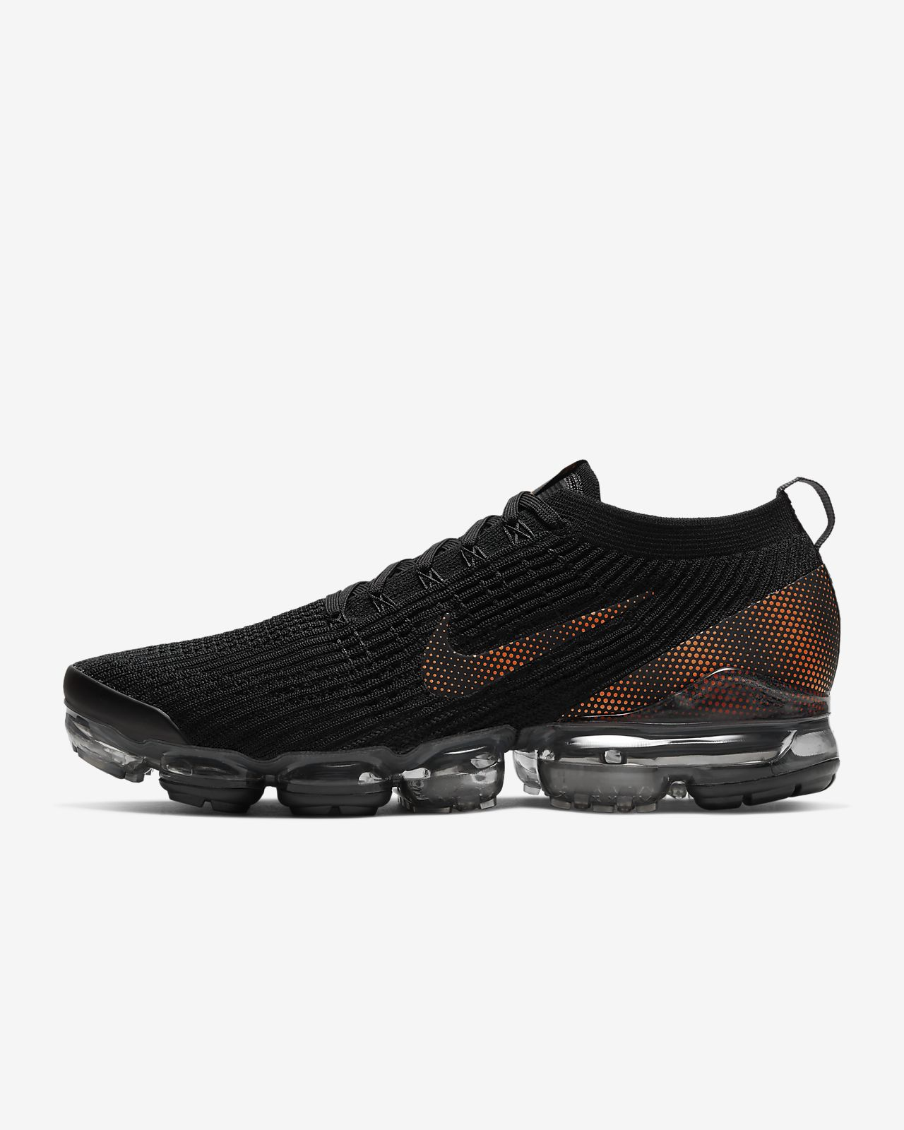 chaussures vapormax nike homme