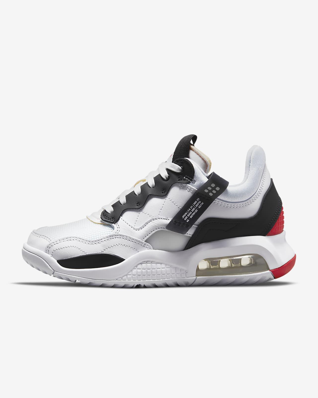 Chaussure JordanMA2 pour Femme