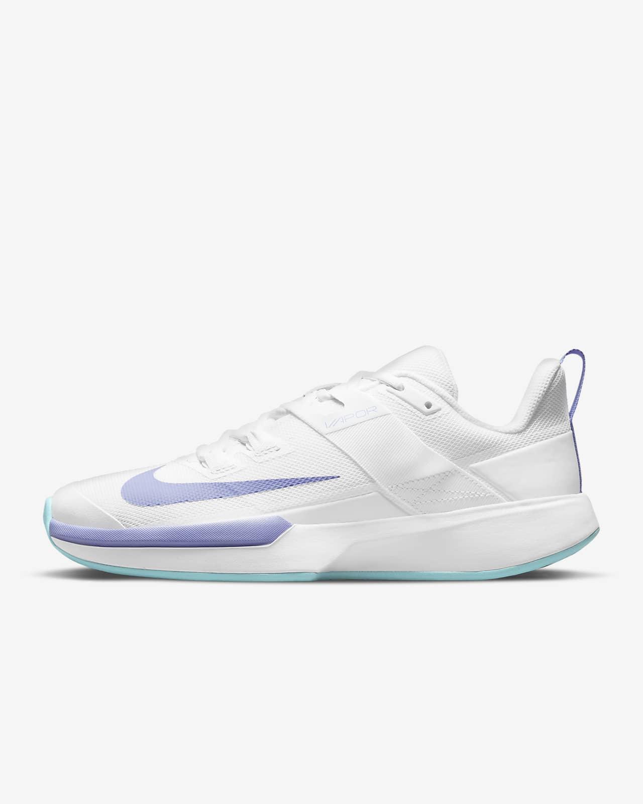NikeCourt Vapor Lite Women's Hard Court Tennis Shoe