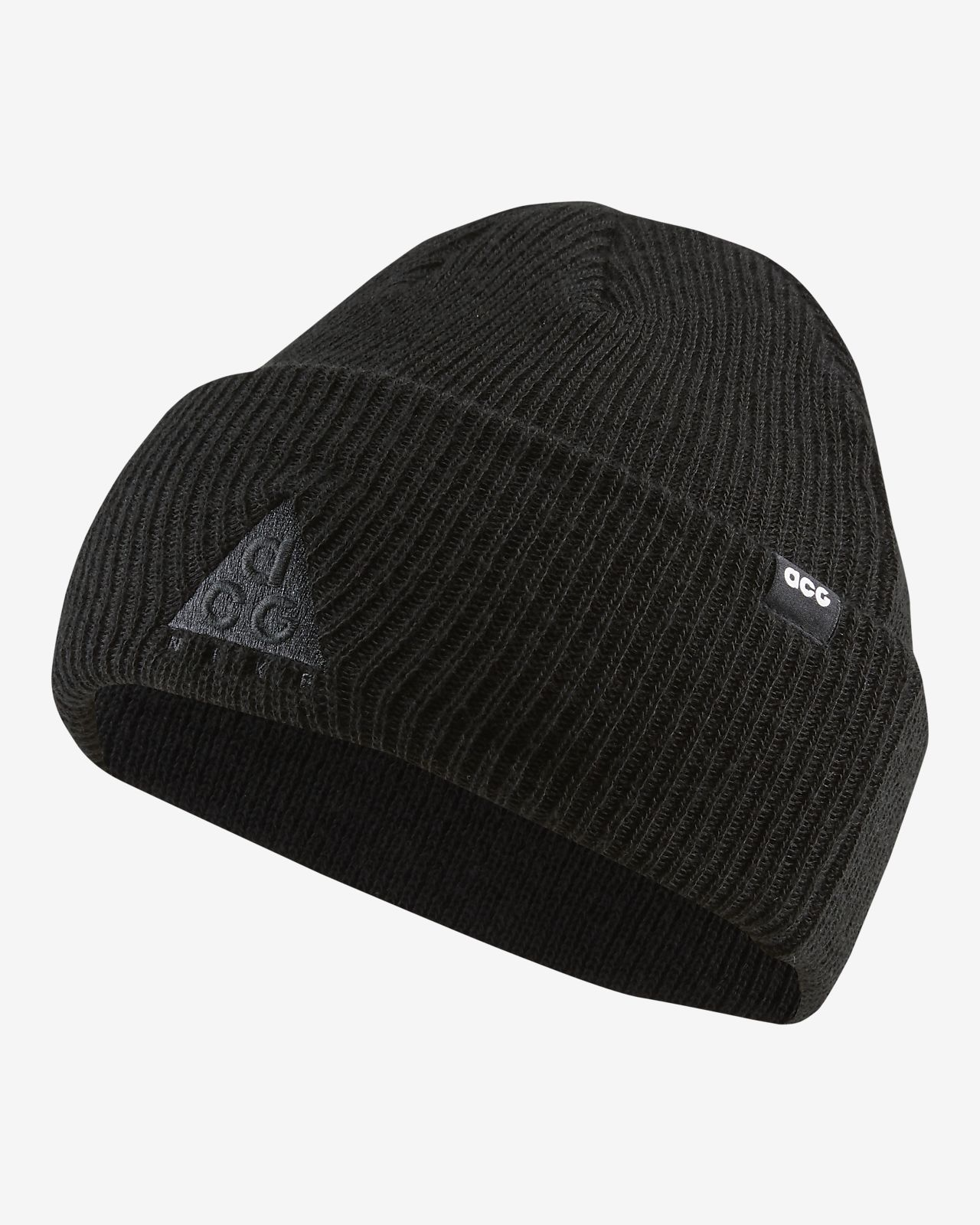 Nike ACG Beanie