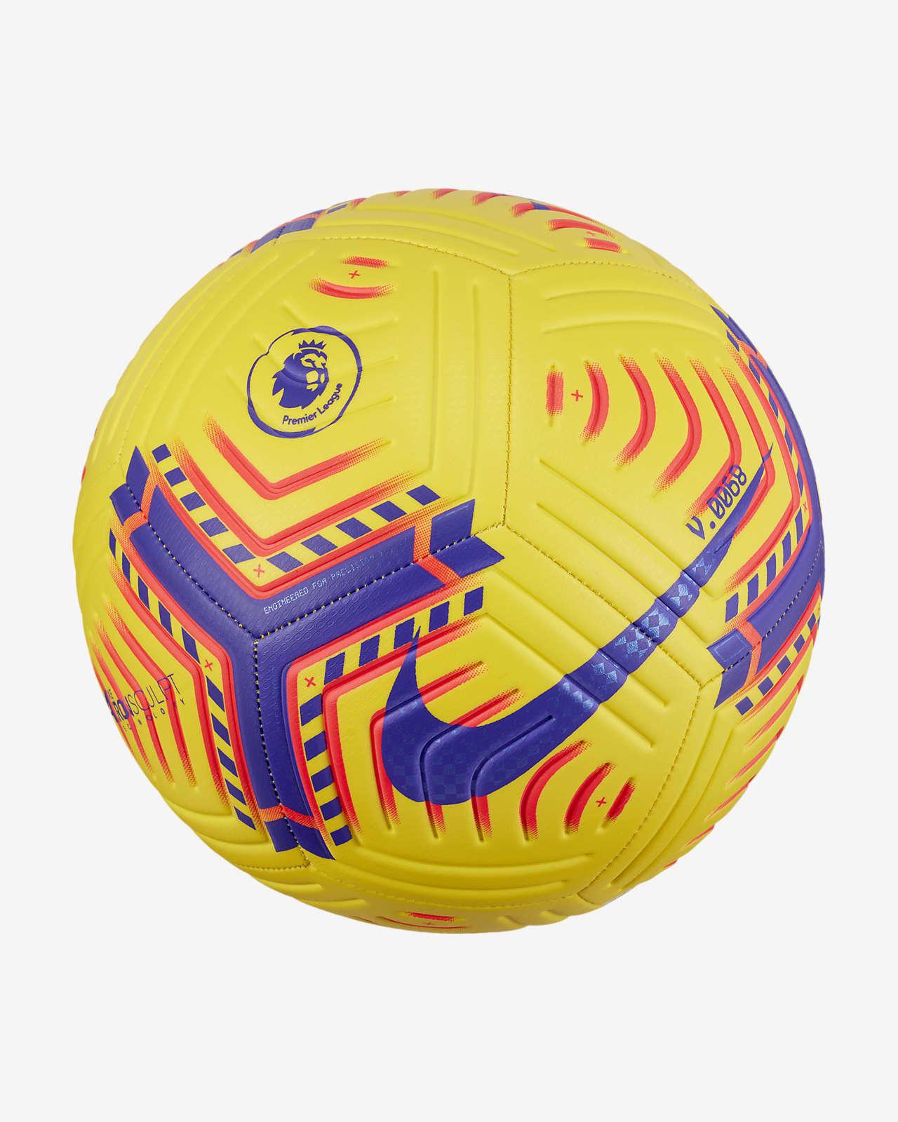 Premier League Strike 足球